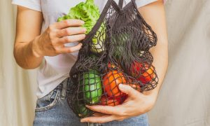 benefits or organic food delivery