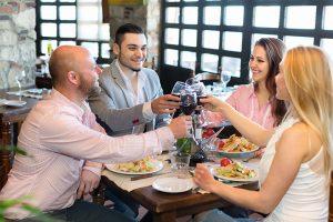 top Michigan Restaurants